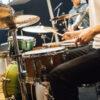 吉祥寺の音楽リハーサルスタジオ・スタジオキッカ~バンド練習・個人練習